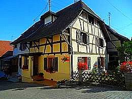 diaporama pps Heidwiller – Haut Rhin