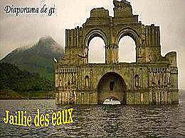 diaporama pps Jaillie des eaux