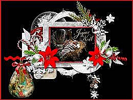 diaporama pps Joyeux Noël