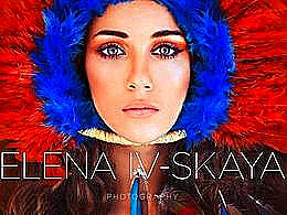 diaporama pps La beauté des photos – Elena IV-Skaya