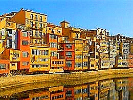 diaporama pps La Catalogne moderne et mystique