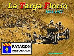 diaporama pps La Targa Florio
