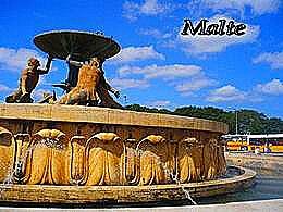 diaporama pps La Valette – Le joyau des chevaliers de Malte