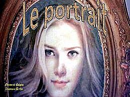 diaporama pps Le portrait
