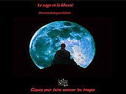 diaporama pps Le sage et la liberté