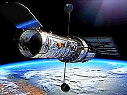 diaporama pps Le télescope Hubble et ses photos