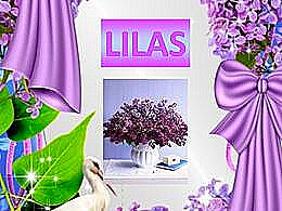 diaporama pps Les Lilas