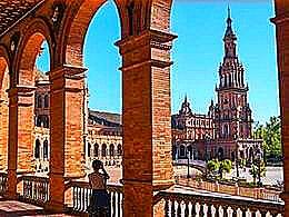 diaporama pps Les meilleures villes à visiter en 2018