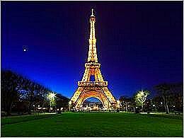 diaporama pps Ma France resplendissante