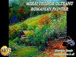 diaporama pps Mihai Teodor Olteanu