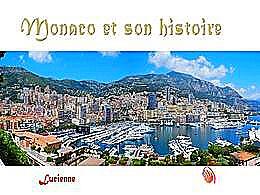 diaporama pps Monaco et son histoire