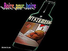 diaporama pps Boire pour boire