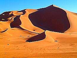 diaporama pps Niger