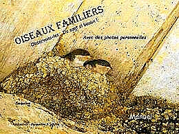 diaporama pps Oiseaux familiers photos personnelles