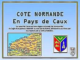 diaporama pps Pays de Caux