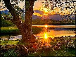 diaporama pps Paysages et Nature
