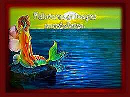 diaporama pps Peintures et images surréalistes
