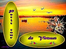 diaporama pps Petit tour du Vietnam