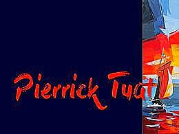 diaporama pps Pierrick Tual