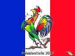 diaporama pps Présidentielle 2017