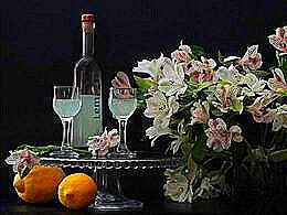 diaporama pps Printemps Fée des fleurs