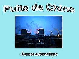 diaporama pps Puits de Chine