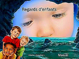 diaporama pps Regards d'enfants
