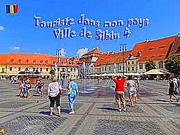 diaporama pps Ville de Sibiu 4