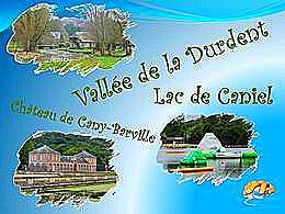 diaporama pps Vallée de la Durdent 2