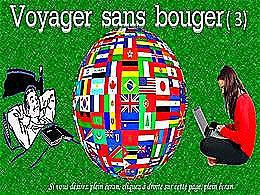 diaporama pps Voyager sans bouger 3