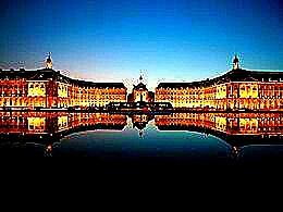 diaporama pps 20 bonnes raisons d'aller à Bordeaux