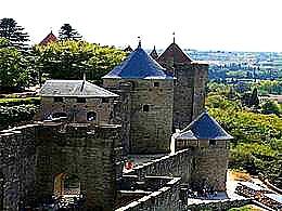 diaporama pps 5 sites qui incarnent la beauté de la France