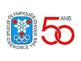 diaporama pps 50 ans des JO 02