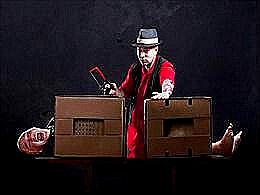 diaporama pps 7 tours de magie