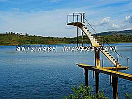 diaporama pps Antsirabe – Madagascar
