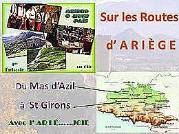 diaporama pps Ariège 1 relooké 2017