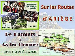 diaporama pps Ariège 2 relooké