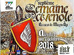 diaporama pps Au cœur du Moyen Âge