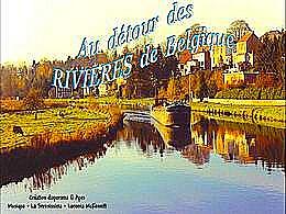 diaporama pps Au détour des rivières de Belgique