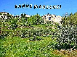 diaporama pps Banne – Ardèche