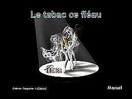 diaporama pps Bats toi – Cancer du poumon et tabagisme