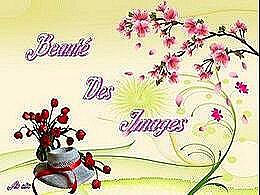 diaporama pps Beauté des images