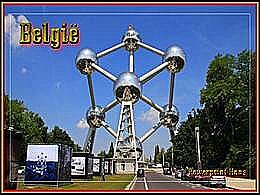 diaporama pps Belgique