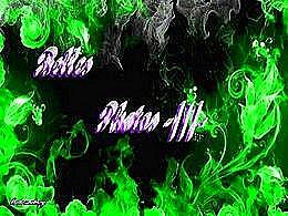 diaporama pps Belles photos III