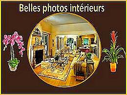 diaporama pps Belles photos intérieures