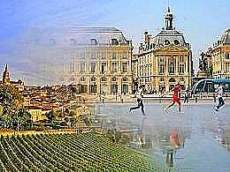 diaporama pps Bordeaux