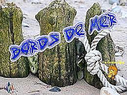 diaporama pps Bords de mer