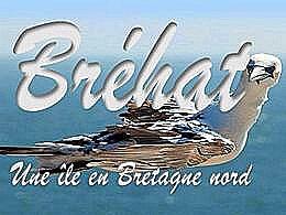 diaporama pps Bréhat