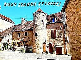 diaporama pps Buxy – Saône-et-Loire