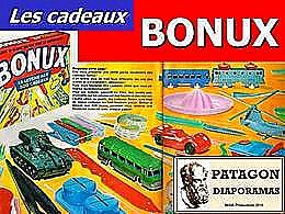 diaporama pps Cadeaux bonux